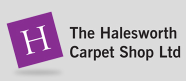 The Halesworth Carpet Shop Ltd